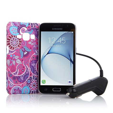 Casing Samsung R220charger Superbattery quot quot quot samsung galaxy 4 5 quot quot quot quot amoled tracfone with car charger app pack and 1200