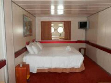 Carnival Fascination Cabins by Inside Cabin R3 On Carnival Fascination Category Pc