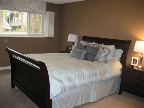 Reducing Outside Noise In A Bedroom by 8 Noise Reducing Ideas To Get A S Sleep At Home