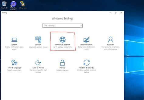 openvpn windows 10 tutorial windows 10 pptp vpn setup tutorial south jersey techies llc