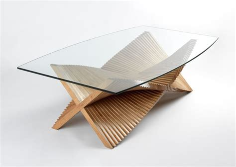 Handcrafted Tables - 135 best images about digital furniture on