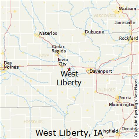 houses for sale in west liberty iowa best places to live in west liberty iowa