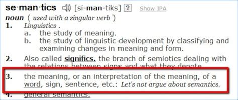 theme definition linguistics how to create smarter content using semantic keyword