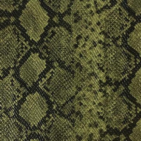 printable fabric vinyl york snake skin pattern embossed vinyl upholstery fabric