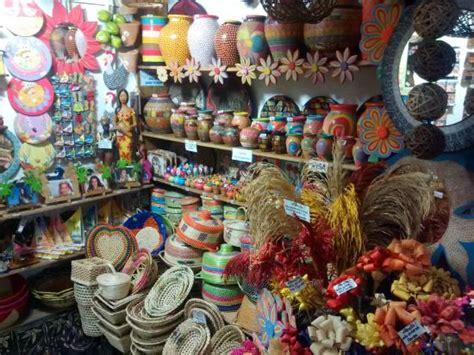artesanatos em geral artesanatos em geral picture of pavilhao do artesanato