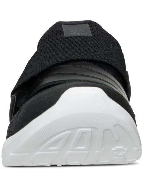 Addidas Slip On Premium adidas originals s lite slip on running sneakers