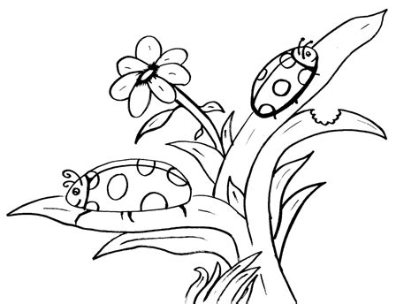 fancy nancy coloring pages fancy nancy coloring pages az coloring pages
