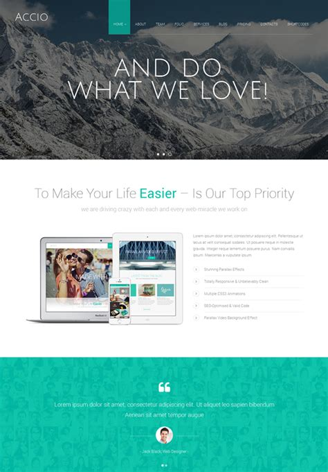 themeforest nativechurch v1 9 3 multi purpose wordpress theme
