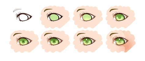 how i color paint tool sai by motoko su on deviantart