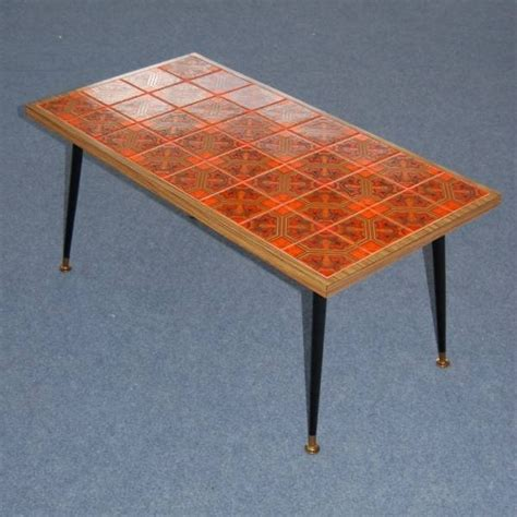 patio table with removable tiles 1000 ideas about tile top tables on tile