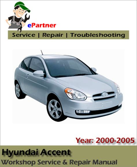free car repair manuals 2004 nissan altima spare parts catalogs nissan an exterior body diagram nissan free engine image for user manual download