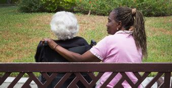 value care at home