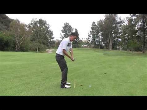 zach johnson swing analysis zach johnson golf swing analysis by craig hanson you tu