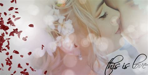 Wedding Album Effects by Wedding Album After Effects Project Files Videohive