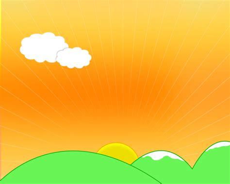 imagenes de paisajes en dibujo 2 wallpapers de paisaje de dibujo leumas blog