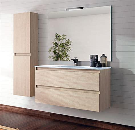 muebles de ba o barcelona muebles bao sanchis amazing muebles bao barcelona muebles