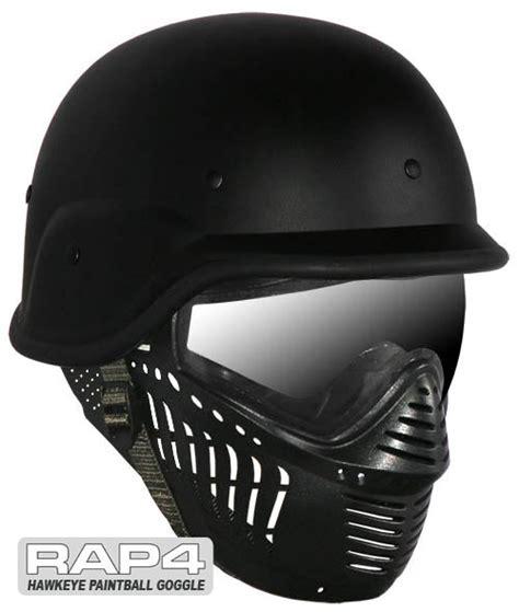 Cover Helm Anti Air By Azka Helmet add to cart