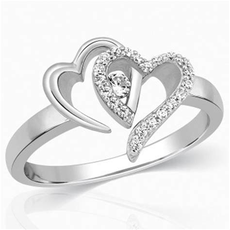images of love rings sign of love ring jacknjewel com