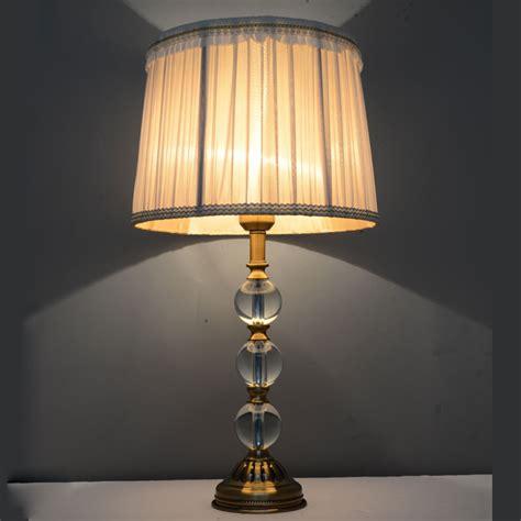 grey table l shades grey chandelier shades bayonne 9 light cluster vintage
