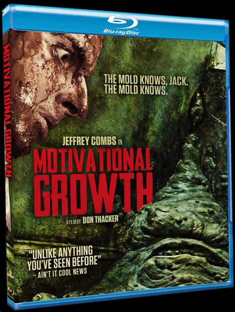 complains exclusive clip from up exclusive motivational growth clip begins to fester dread central