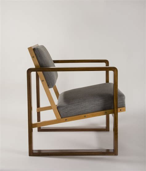 Armchair Chair Design Ideas Corpus Review Of Bauhaus As At The Barbican Gallery