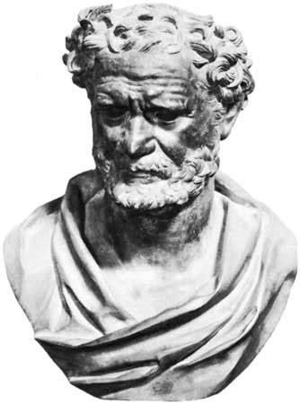 Demaratus   king of Sparta   Britannica.com
