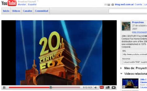 google youtube peliculas youtube alquilar 225 pel 237 culas