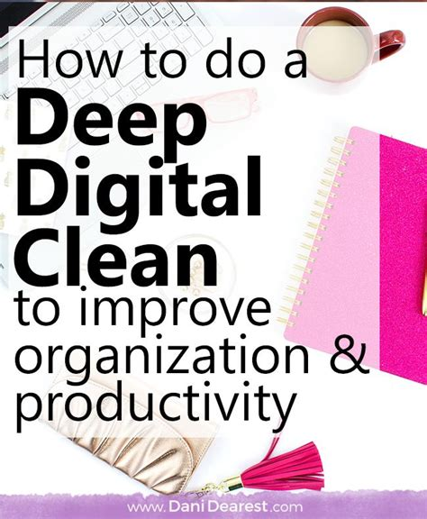 how to how to do a digital clean 187 inspiration