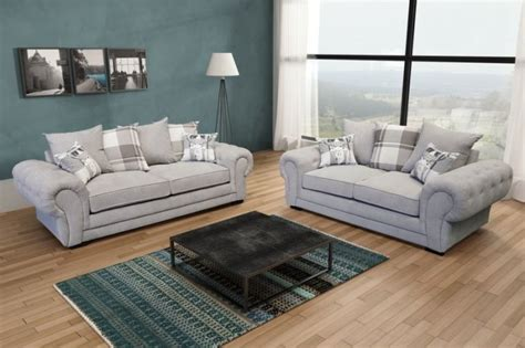 the sofa factory dublin the most comfortable sofas at furniture factory in coolock