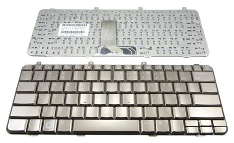 keyboard hp pavilion dv3 1000 us bronze jakartanotebook