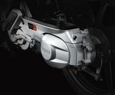Alarm Motor Matic Injeksi tips merawat motor matic injeksi