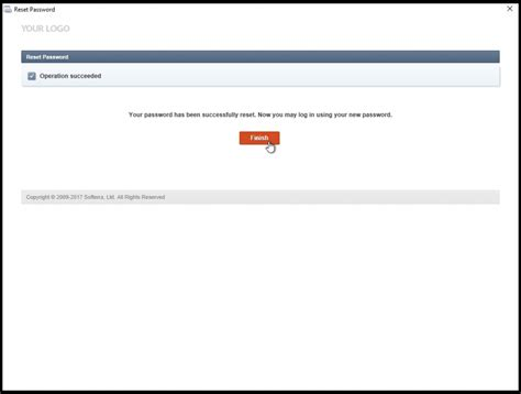 windows reset password offline adaxes brings offline windows password reset to the people