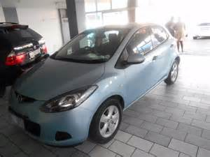 archive pre owned 2010 mazda 2 johannesburg co za
