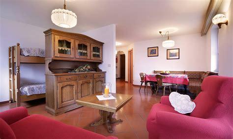appartamenti in trentino appartamenti in affitto in trentino hotel des alpes