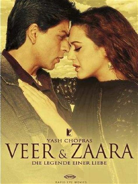 film india veer zaara download movie veer zaara watch veer zaara online