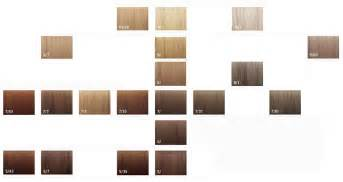 wella illumina color chart wella illumina color chart brown hairs