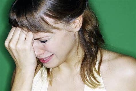 imagenes llorando para blackberry noticias en gesti 211 n quot nunca dejes que te vean llorando