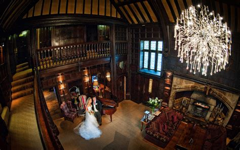 Wedding Photographer Prices – Kerry   David   Wiltshire Wedding Photographer   Jamie
