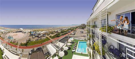 bagno 108 riccione sito ufficiale hotel mediterraneo 4 stelle riccione