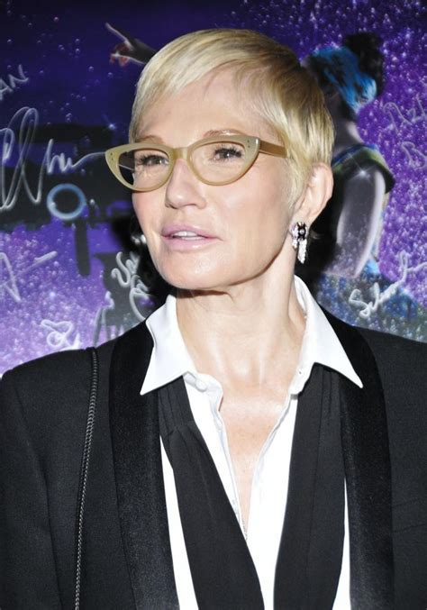 ellen barkin 2014 hair 70 classy and simple short hairstyles for women over 50
