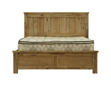 King Bed Frame Brisbane Houston Www Bedsgympie