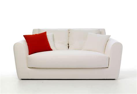 how to fit a sofa through a small door gran milano sofa klein von cerruti baleri stylepark