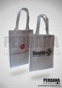 Souvenir String Bag Printed Sbp Tas Anak 9 gambar tas spunbond dan furing produksi september 2015 perdana goodie bag