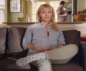verizon fios commercial actress go back verizon fios commercial 2016 switch to better actress