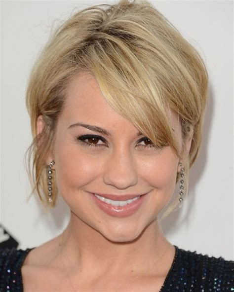 short blonde layered haircut pictures 14 short blonde haircuts learn haircuts