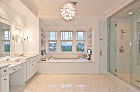 6 bathtubs to melt away the winter coldness huffpost