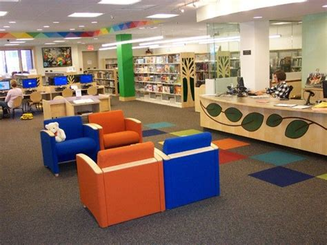 school library furniture best 25 library furniture ideas on pinterest school