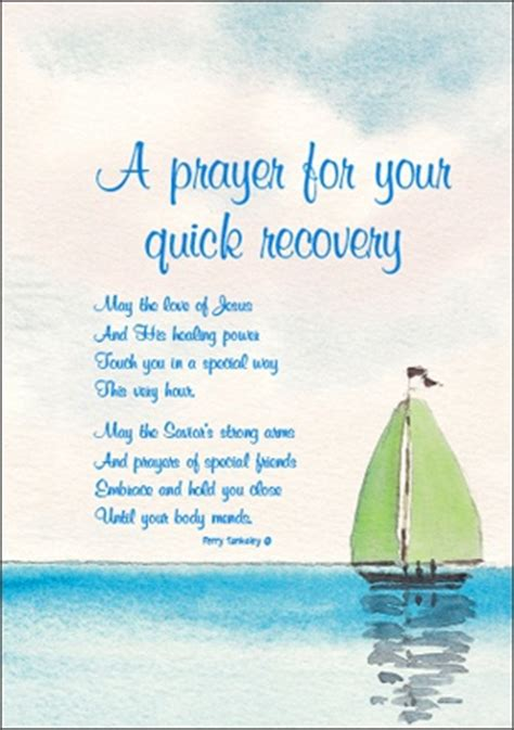 comforting message before surgery 20 short but effective prayers for surgery nursebuff
