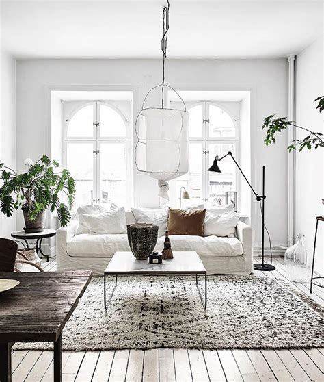 minimalist apartment ideas 25 best ideas about white decor on