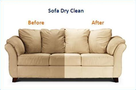 sofa dry cleaning sofa dry cleaning upholstery cleaner thesofa